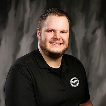 Chiropractor North Liberty IA Joe Stevens